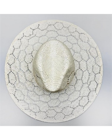 straw Colorado - fringe