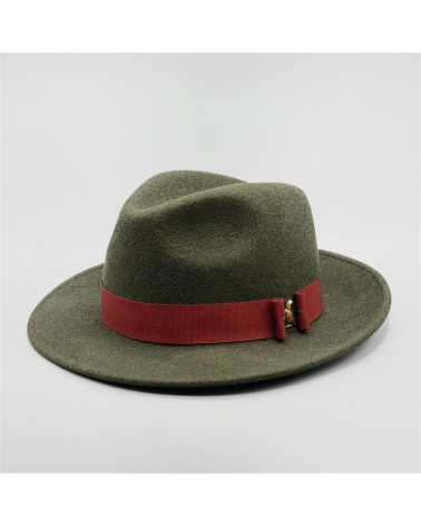 loden asso - red rolled line