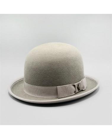 grey Bud - Gentlemen
